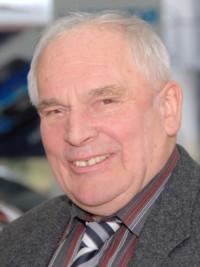 Hans Zierk