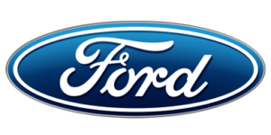 Ford in Lehrte